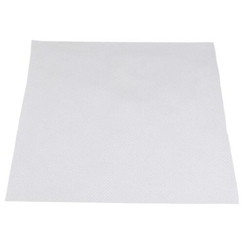 IKEA VARIERA Drawer mat