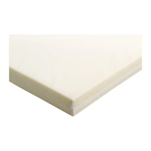 Kleiderschrank Leuchten Ikea ~ Home  Children's IKEA  Cot mattresses  Foam mattresses