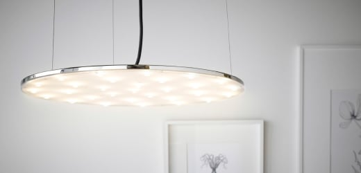 Lighting Ceiling Lights Table Lamps Amp More Ikea