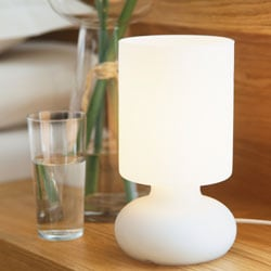 Lighting ceiling lights table lamps more ikea - Lampes de table ikea ...