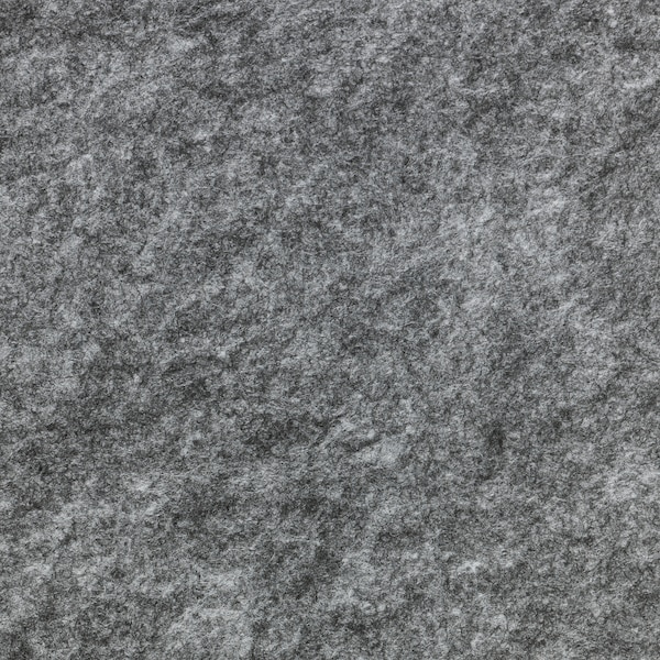BESTÅ Podloga za predal, siva, 32x51 cm