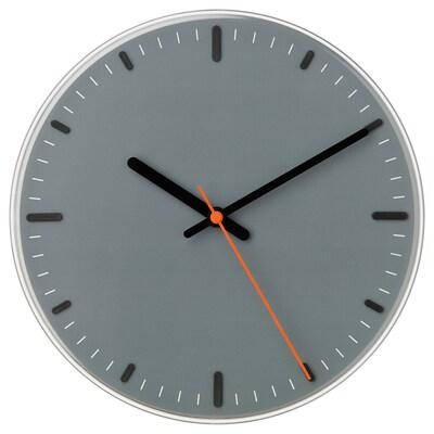 SVAJPA Stenska ura, 30 cm