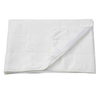 ÄNGSKORN Chránič na matrac, 90x200 cm