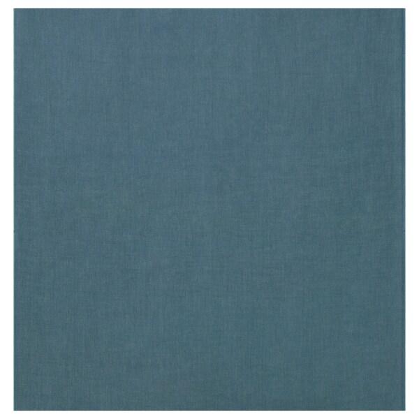 AINA látka modrosivá 240 g/m² 150 cm 1.50 m²