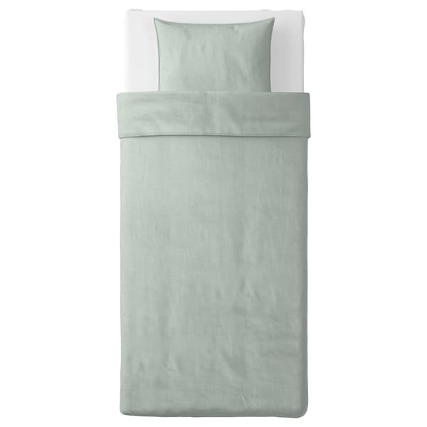 IKEA BERGPALM Posteľné obliečky