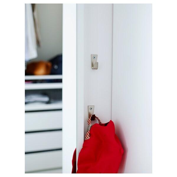 IKEA BLECKA Háčik
