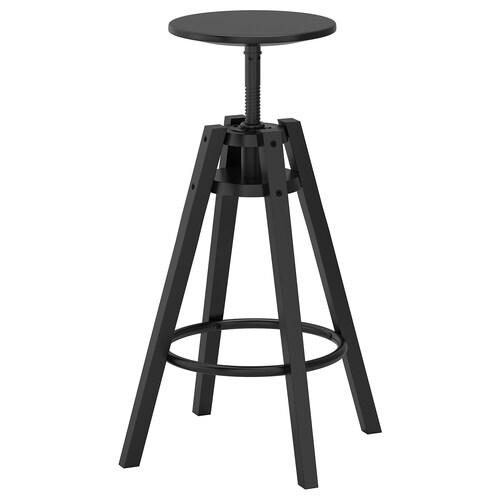 IKEA DALFRED Barová stolička
