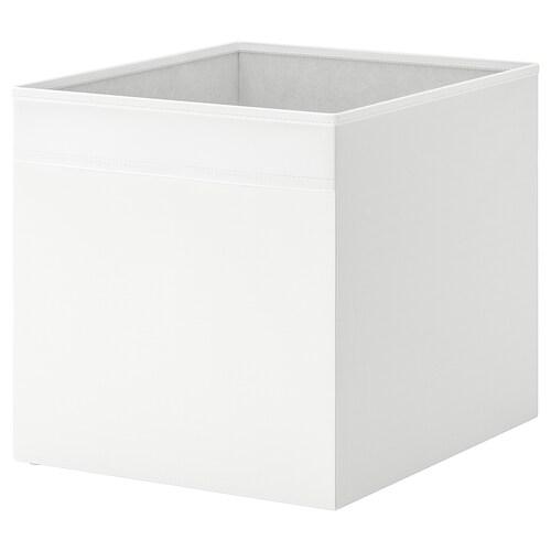 IKEA DRÖNA Škatuľa