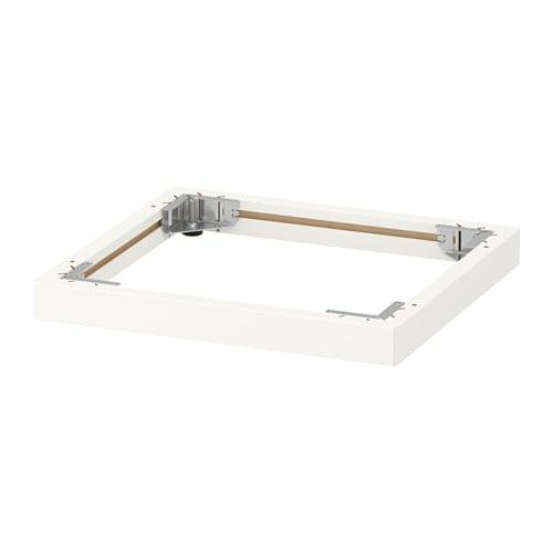 Eket Sokel Ikea