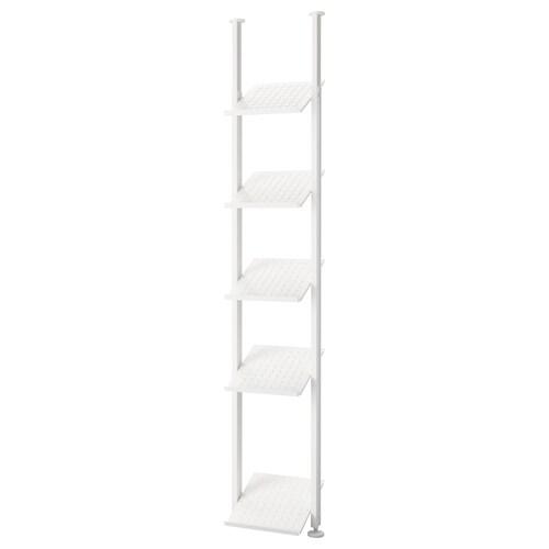 IKEA ELVARLI 1 sekcia
