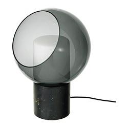 EVEDAL Stolová lampa €129