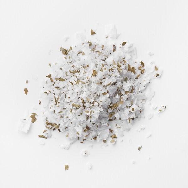 FALKSALT Vločky morskej soli, 4 kusy, 160 g