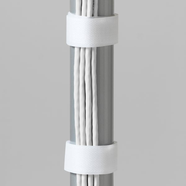 FIXA 114-dielna súprava na káble