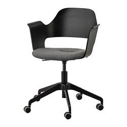 FJÄLLBERGET Konferenčná stolička €169