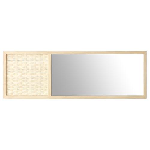 IKEA FOLKJA Zrkadlo