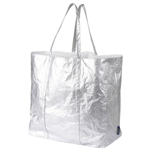IKEA FREKVENS Nákupná taška, veľká
