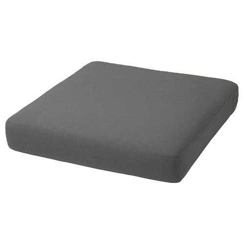 IKEA FRÖSÖN/DUVHOLMEN Podlož na sedenie