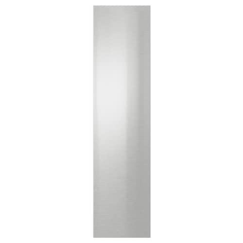 IKEA GREVSTA Dvere