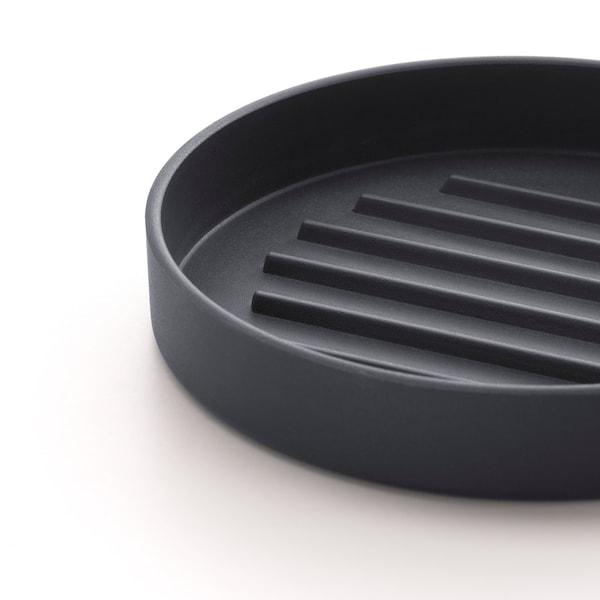 GRILLTIDER Forma na hamburgery, hliník