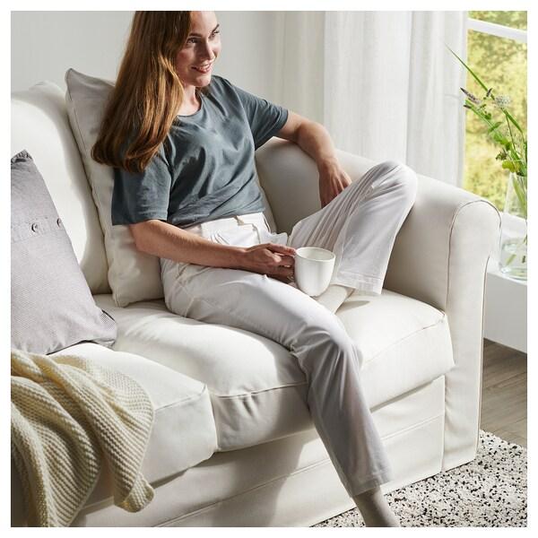 IKEA GRÖNLID 3-pohovka