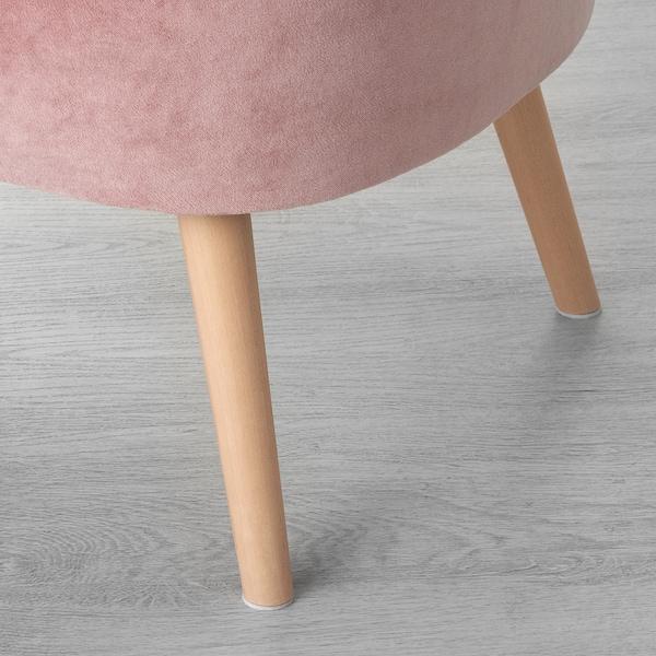 IKEA GUBBO Kreslo
