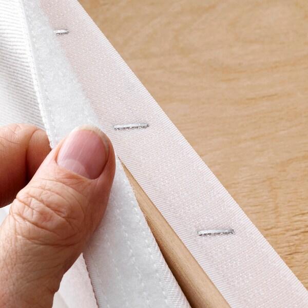 HARRY Stolička, breza/Blekinge biela