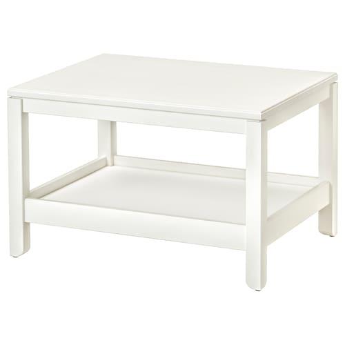 HAVSTA konferenčný stolík biela 75 cm 60 cm 48 cm