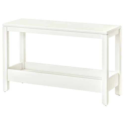 IKEA HAVSTA Odkladací stolík
