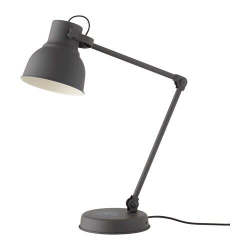 Hektar Prac Lampa S Bezdr Dob 237 J Ikea