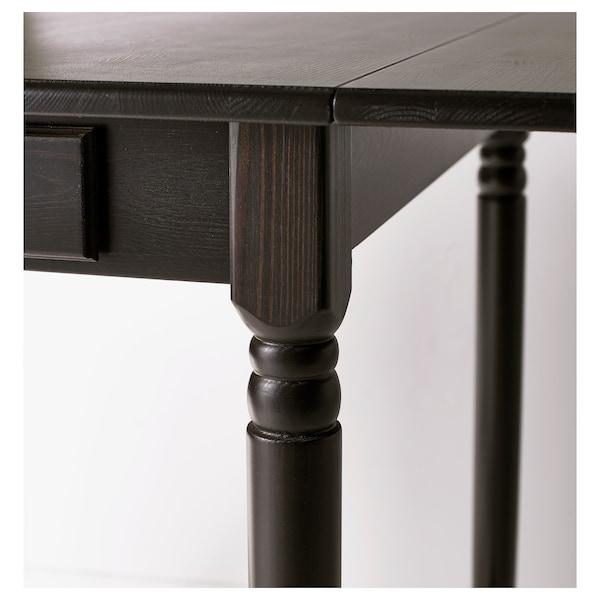 IKEA INGATORP Sklápací stôl