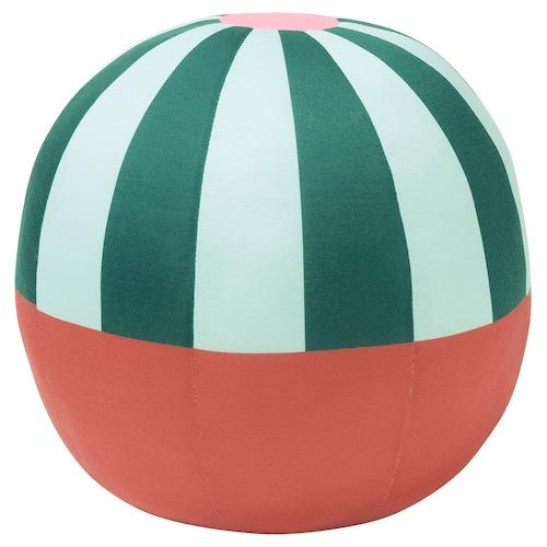 KÄPPHÄST plyšová hračka 32 cm