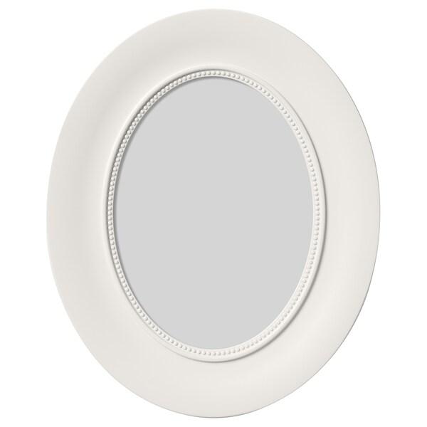 KAXHOLMEN Rám, biela, 13x18 cm