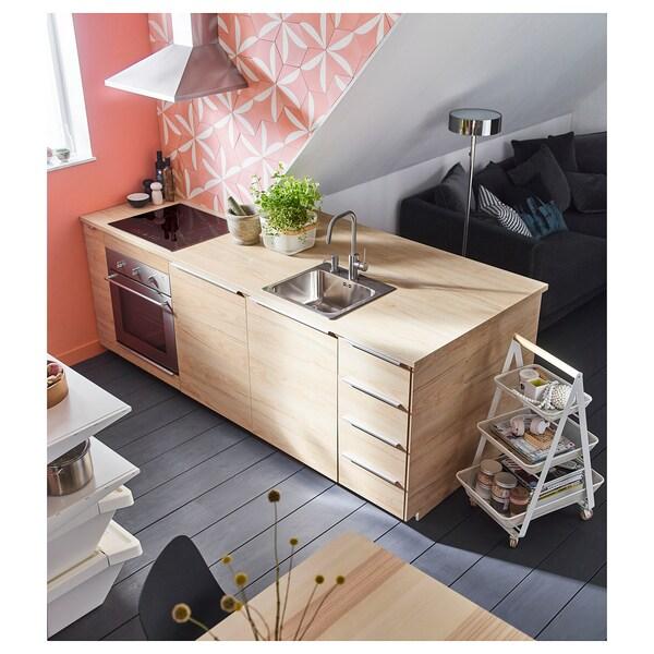 IKEA KNIPEN Dávkovač mydla