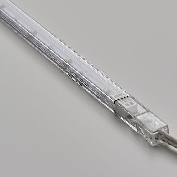 LEDBERG Osvetľovací pásik LED, viacfarebný