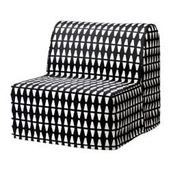 Rozkladacie Pohovky Ikea