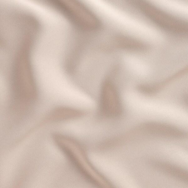 MAJGULL Látka, zatemňujú miestnosť/svetlá sivobéžová, 150 cm