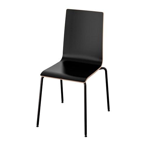 b145e23f217a MARTIN Stolička - IKEA