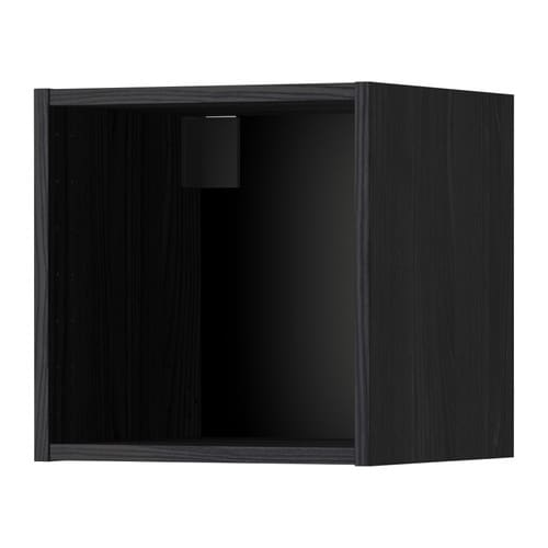 kallax mit regalb den versehen seite 2. Black Bedroom Furniture Sets. Home Design Ideas