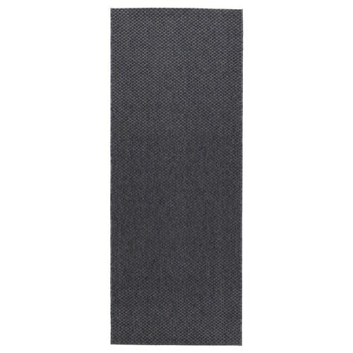 IKEA MORUM Koberec, hladko tkaný, vnút/vonk