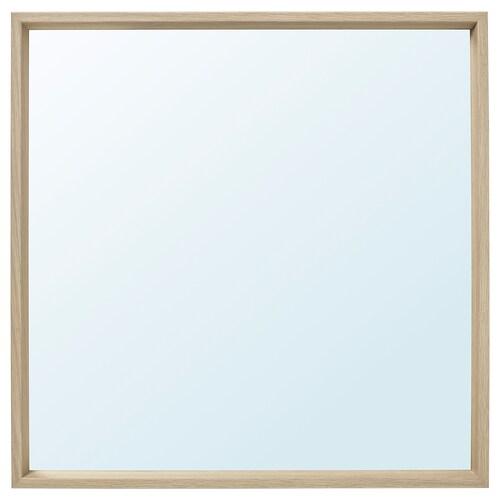 IKEA NISSEDAL Zrkadlo
