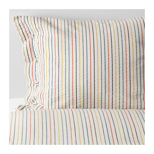 rajgr s poste n oblie ky 200x200 50x60 cm ikea. Black Bedroom Furniture Sets. Home Design Ideas