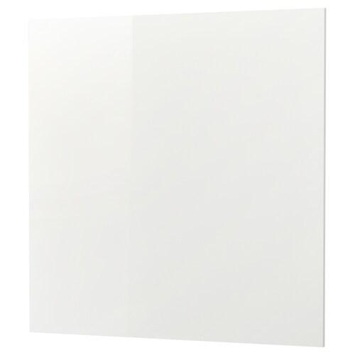 IKEA SIBBARP Nástenný panel na mieru
