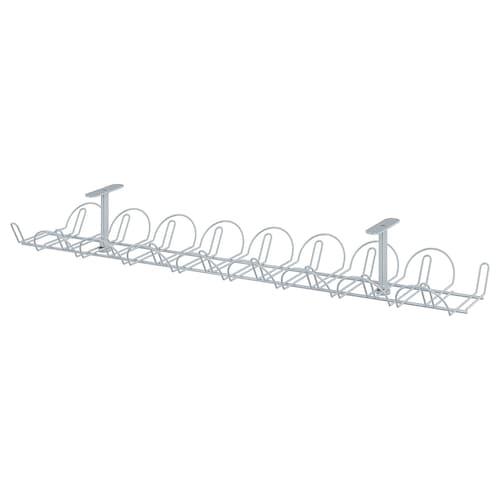 IKEA SIGNUM Vodiaca lišta na káble