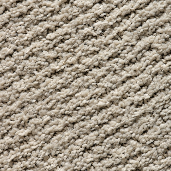 SPORUP koberec, nízky vlas svetlobéžová 300 cm 200 cm 11 mm 6.00 m² 2200 g/m² 800 g/m² 9 mm