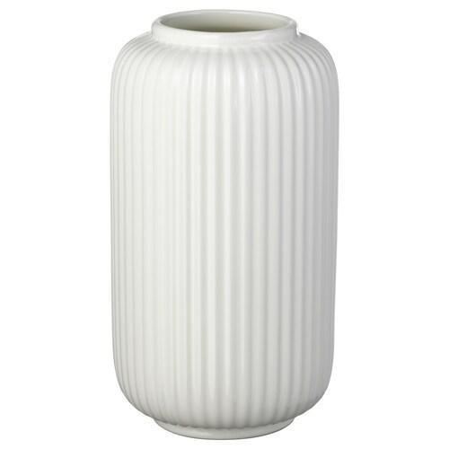 IKEA STILREN Váza