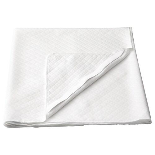 IKEA STJÄRNLÖK Chránič na matrac
