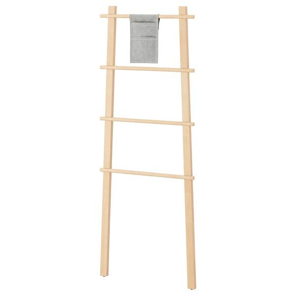 IKEA VILTO Stojan na uteráky