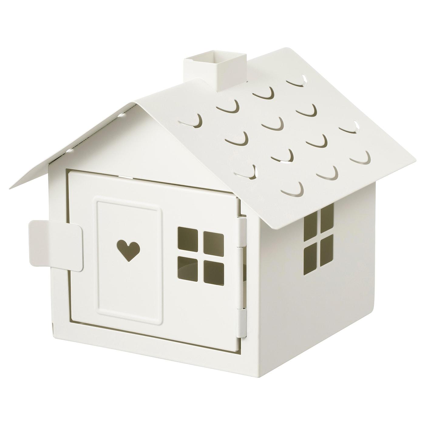 Malý dom online dating