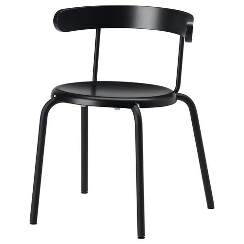 IKEA YNGVAR Stolička