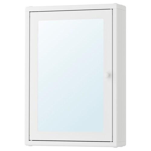 IKEA DYNAN Mirror cabinet